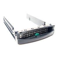 Drive tray 3.5'' SAS/SATA/SCSI Hot-Swap dedicated for Fujitsu servers | A3C40053100