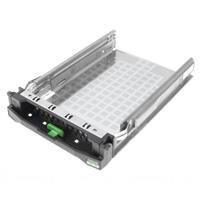 Drive tray 3.5'' SAS/SATA/SCSI Hot-Swap dedicated for Fujitsu servers | A3C40101969