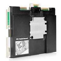 HPE Smart Array P204i-c SR 804424-B21 SAS/SATA 12Gb/s 1GB new 1 year