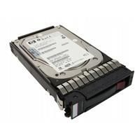 Hard Disc Drive dedicated for HP server 3.5'' capacity 6TB 7200RPM HDD SAS 12Gb/s RENEW   861754R-B21
