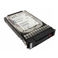 Hard Disc Drive dedicated for HP server 3.5'' capacity 8TB 7200RPM HDD SATA 6Gb/s RENEW   819203R-B21