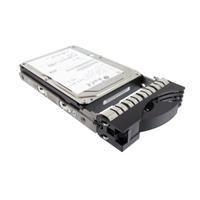 Hard Disc Drive dedicated for Lenovo server 2.5'' capacity 1.2TB 10000RPM HDD SAS 12Gb/s 7XB7A00027