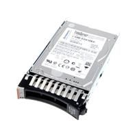 Hard Disc Drive dedicated for Lenovo server 2.5'' capacity 1.2TB 10000RPM HDD SAS 6Gb/s 00NA301