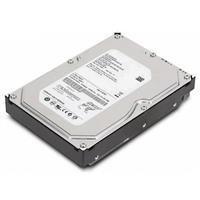 Hard Disc Drive dedicated for Lenovo server 2.5'' capacity 300GB 10000RPM HDD SAS 12Gb/s 00WG705-RFB   REFURBISHED