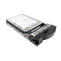 Hard Disc Drive dedicated for Lenovo server 2.5'' capacity 600GB 10000RPM HDD SAS 12Gb/s 7XB7A00025