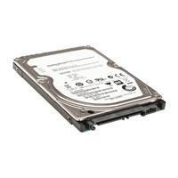 Hard Disc Drive dedicated for Lenovo server 2.5'' capacity 600GB 10000RPM HDD SAS 12Gb/s 7XB7A00025-RFB   REFURBISHED