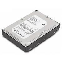 Hard Disc Drive dedicated for Lenovo server 3.5'' capacity 2TB 7200RPM HDD SATA 6Gb/s 7XB7A00056-RFB | REFURBISHED
