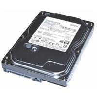Hard Disc Drive dedicated for Lenovo server 3.5'' capacity 600GB 15000RPM HDD SAS 12Gb/s 00NA321-RFB | REFURBISHED