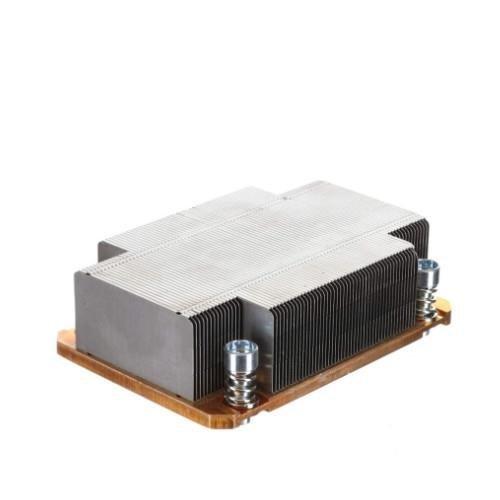 Heatsink dedicated for servers DELL PowerEdge M610 | 0P985H