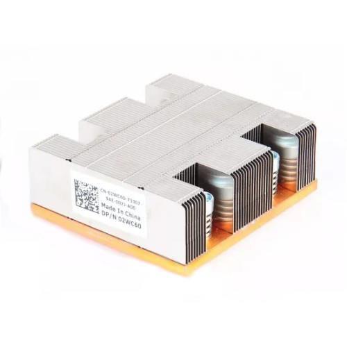 Heatsink dedicated for servers DELL PowerEdge M905   J344J