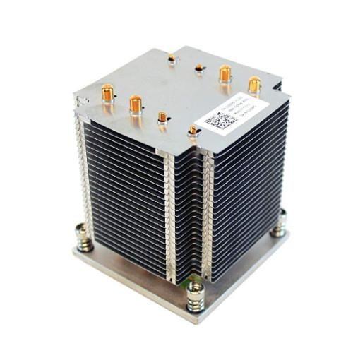 Heatsink dedicated for servers DELL PowerEdge T620   399M5-RFB