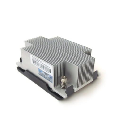 Heatsink dedicated for servers HP ProLiant DL380 G9 | 747608-001-RFB