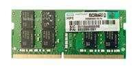 Memory RAM 1x 16GB HP Proliant & Workstation DDR4 2Rx8 2133MHz | T0H93AA