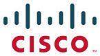 Memory RAM 1x 32GB Cisco UCS & DMS DDR4 2Rx4 2133MHz ECC REGISTERED DIMM   UCS-MR-1X322RV-A