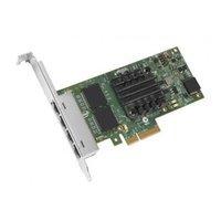 Network Card DELL 1K3N3 2x RJ-45 PCI Express 10Gb