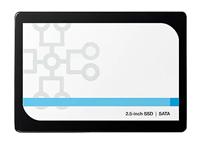 """SSD Drive 1.92TB Lenovo ThinkSystem RQ750 2,5"""" SATA III 6Gb/s"""
