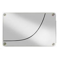 """SSD Drive 960GB FUJITSU Primergy TX1310 M1 2,5"""" SATA III 6Gb/s"""