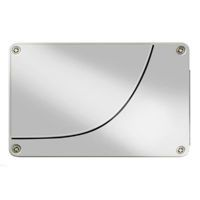 """SSD Drive 960GB FUJITSU Primergy TX1320 M2 2,5"""" SATA III 6Gb/s"""