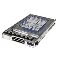 SSD disk DELL  1.92TB 2.5'' SAS 12Gb/s V0K7V