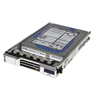 SSD disk DELL  1.92TB 2.5'' SATA 6Gb/s 400-BCVL V8NWC new