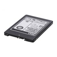 SSD disk DELL  200GB 2.5'' SAS 6Gb/s 400-23985-RFB 400-23985   REFURBISHED