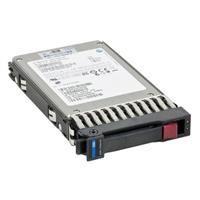 SSD disk HP Mixed Use 1.92TB 3.5'' SATA 6Gb/s P09724-B21-RFB P09724-B21   REFURBISHED