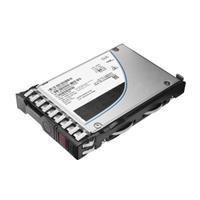 SSD disk HP Read Intensive 480GB 2.5'' SATA 6Gb/s 875655-001 875509-B21
