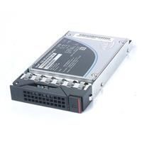 SSD disk Lenovo  1.6TB 2.5'' SAS 12Gb/s 4XB7A10231 B4Y6