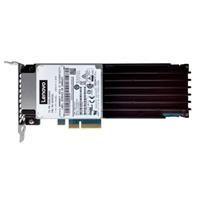 SSD disk Lenovo  2TB HHHL NVMe  7SD7A05769 B11X