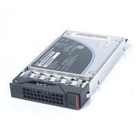SSD disk Lenovo  400GB 2.5'' SAS 12Gb/s 01GV711 AVL0