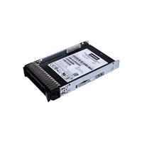 SSD disk Lenovo  6.4TB 3.5'' NVMe  4XB7A13946 B58E