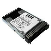 SSD disk Lenovo  800GB U.2 NVMe  4XB7A08516 B21W