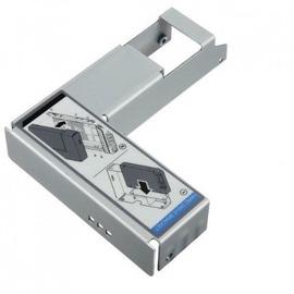 Adapter Dell 3,5'' na 2,5'' Hot Swap dedykowana do serwerów PowerEdge   9W8C4   09W8C4   Y004G   0Y004G   N6RRK   0N6RRK