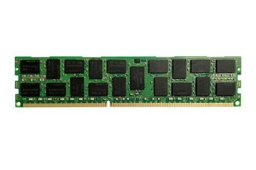 Memory RAM 1x 32GB Dell - PowerEdge R720xd DDR3 1866MHz ECC LOAD REDUCED DIMM   SNPJGGRTC/32G