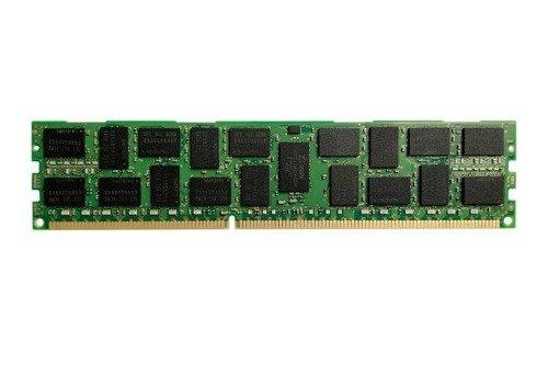 Memory RAM 1x 32GB HP - ProLiant DL380p G8 DDR3 1866MHz ECC LOAD REDUCED DIMM | 708643-B21