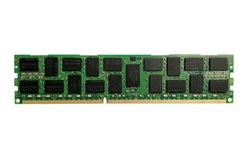 Memory RAM 1x 32GB Lenovo - System x3550 M4 DDR3 1866MHz ECC LOAD REDUCED DIMM   46W0761