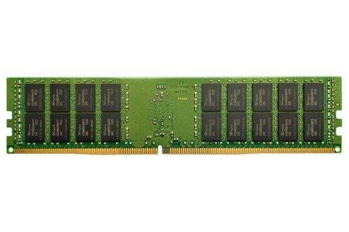 Memory RAM 1x 8GB HP - Synergy 620 G9 DDR4 2400MHz ECC REGISTERED DIMM | 805347-B21