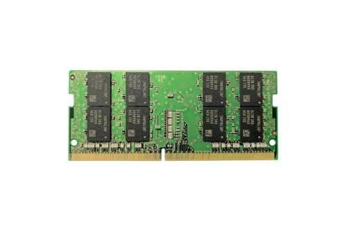 Memory RAM 4GB Dell - Alienware 17 R3 DDR4 2133MHz SO-DIMM
