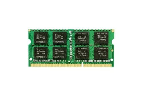 Memory RAM 8GB HP - ENVY dv6-7360sw DDR3 1600MHz SO-DIMM